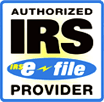 IRS Authorized 2290 E-file Provider
